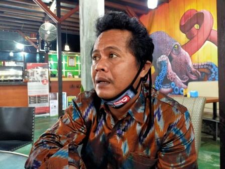 Hariyadi Hamid (foto: jendelakaltara.co)