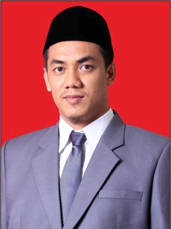 Ketua Bawaslu Tarakan Zulfauzi Hasly. (foto: istimewa)