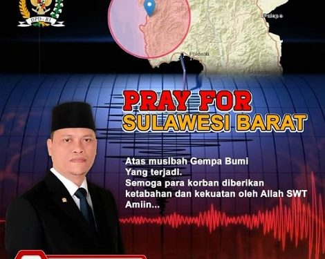 Wakil Ketua Komite II DPD RI Hasan Basri. (foto: Istimewa)