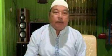 Tokoh NU Kabupaten Malinau H. Abdullah. (foto: Istimewa)