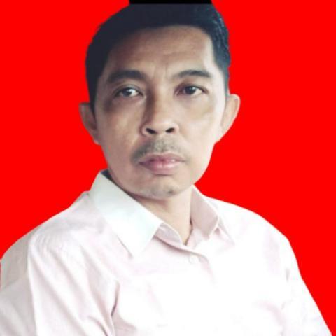 Ketua KPU Nunukan Rahman. (foto: Istimewa)