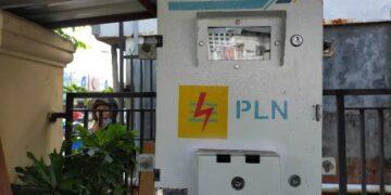 PLN memastikan penyaluran stimulus listrik periode Maret 2021 sudah siap. (foto: jendelakaltara.co)