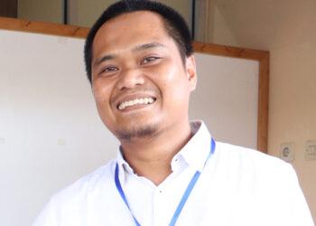 Ahli Hukum Pidana Mumaddadah. (foto: Istimewa)